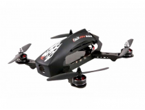 Kylin250 FPV RTF - KF-250-02-TBC-COPY-1