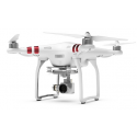 Phantom 3 Standard DJI - PH3-S-TBC