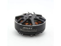 Moteur Brushless MT3506 650Kv CW - Emax - EMX-MT-0030CW-COPY-1