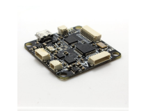 EMAX Skyline32 Flight Controller-Advanced