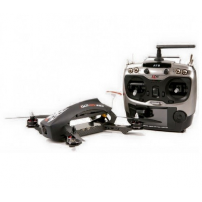 Kylin250 FPV RTF Mode1