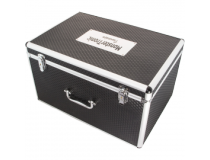 Valise Alu MonsterTronic Invader - VALMSINV