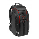Sac a dos Manfrotto Phantom 2 et 3 DJI - MAN-PH3