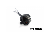MOTEUR BRUSHLESS EMAX MT1806 2280KV CCW - Reconditionne - MT1806-2280CCW-REC1