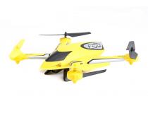 Acheter drone iris prix drone cinema