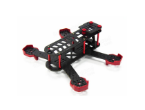 Chassis DL180 Quadcopter