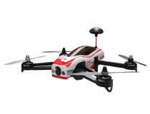 Sokar Racing FPV RTF 2.4Ghz